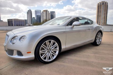 bentley pre x convertible owned used meia en continental car qbbtfxme details s brown gt stock